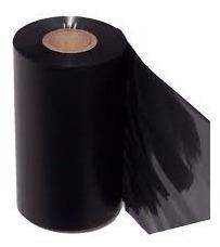 Ribbon Impressora Oneywell Pc42t 110x300