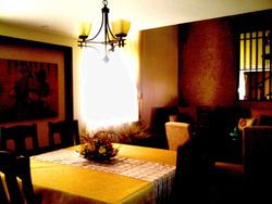 Apartamento En Renta En Villas De Orotava