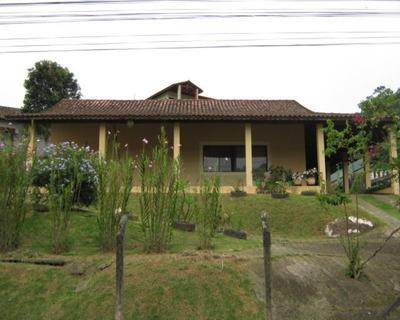 Casa - 1217 - 32535325