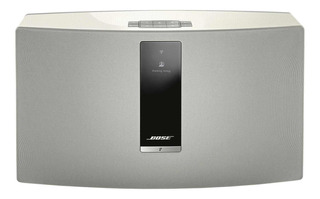 Parlante Bluetooth Bose Soundtouch 30