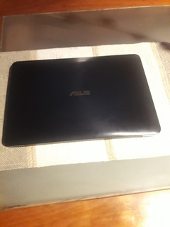 Laptop Asus X556u I5 7200 6gb Ram 1tb