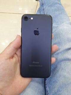 iPhone 7 32gb Anatel Vitrine