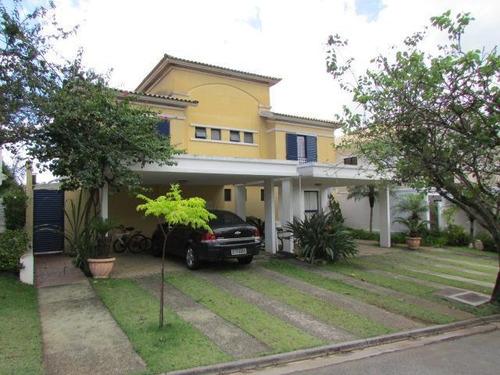 Casa Em Condomínio Para Venda Em Barueri, Alphaville, 4 Dormitórios, 4 Suítes, 6 Banheiros, 8 Vagas - Ri1700b_2-902791