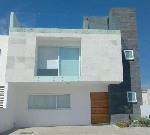 Casa En Condominio En Renta En Juriquilla, Querétaro, Querétaro
