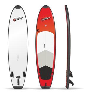 Tablas De Surf School Liquid Shredder 6
