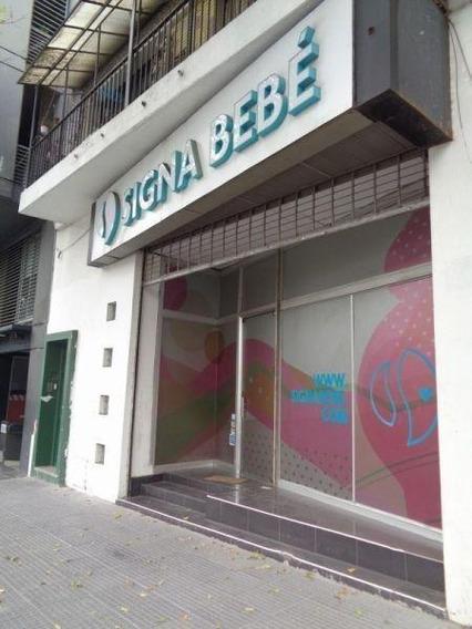 Local | Cordoba, Avda. Al 6000