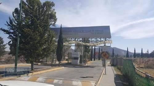 Terreno En Venta, Atizapán De Zaragoza, Ciudad Adolfo López