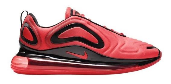 Nike Air Max 720 Men