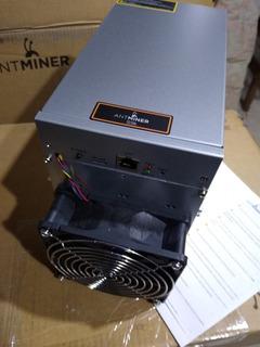 Antminer S9k, 14 Th/s Bitmain, Crypto Hard