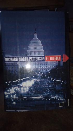 Imagen 1 de 1 de El Dilema. Richard North