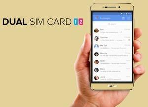Celular Dual Sim Blu Studio C Hd Doble Flash Igual Que Nuevo