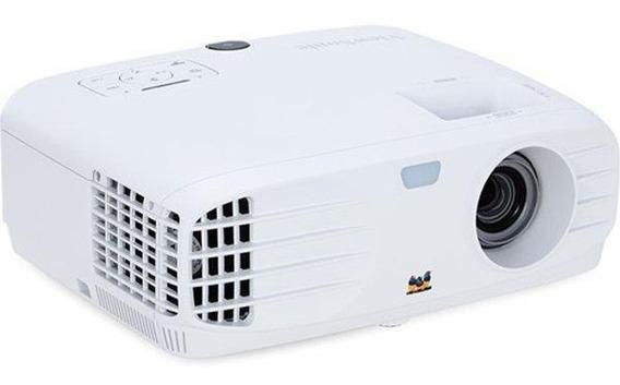 Projetor Viewsonic Px700hd - 3500 Lumen
