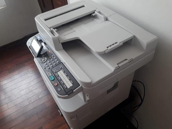 Impressora Xerox Copiadora Multifuncional