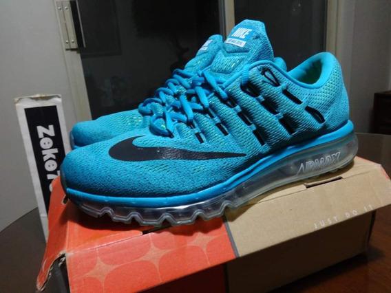 Nike Air Max 2016 10 30 12 Jordan Lebron Barkley Zeke78mx