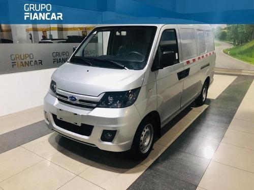 Karry Q22 Cargo Furgon 2021 0km