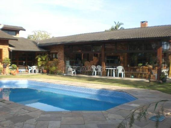 Casa Na Granja Locação, Algarve - Ca16118