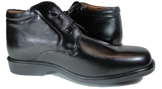 Zapato De Moda Piel Para Hombre Vogatti 1657 Envio Gratis