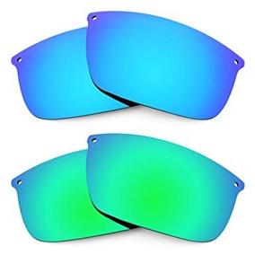 141496189 Haste Óculos Reposição - Óculos Azul no Mercado Livre Brasil