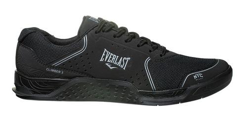 Tênis Everlast Climber 3 Crossfit
