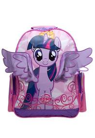 Mochila De Costas My Little Pony Wings 49060 Dmw