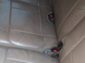 Ford Explorer 5.0l Xlt V8 Piel 4x2 Mt 1997