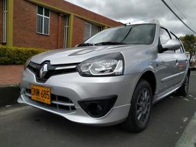 Renault Clio Style Sports Fe Aa Ab Da