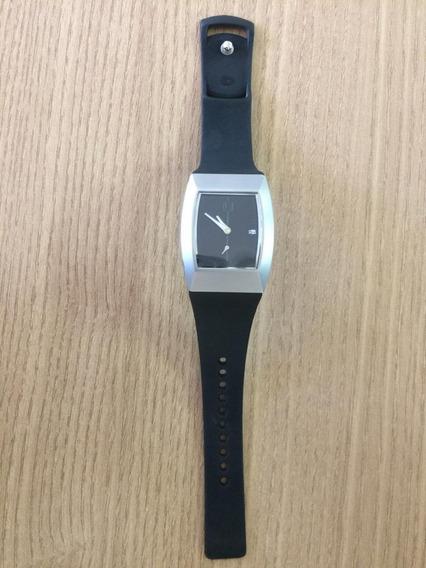 Relógio Orient Unissex (estado De Novo)