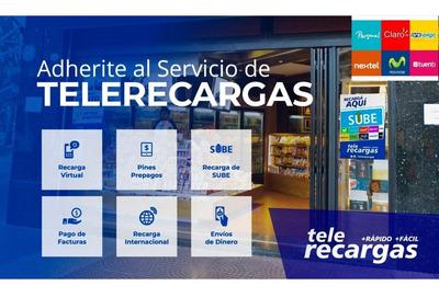 Vende Saldo Virtual...adherite Al Servicio Gratis!