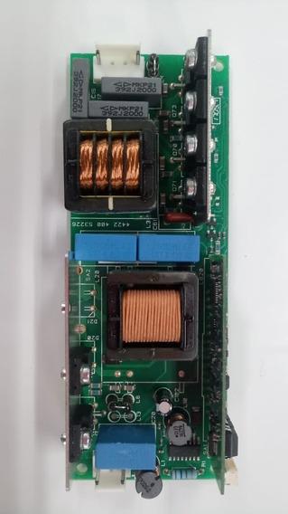 Placa Ballast Reator Lampada Projetor Ms513 Ms276f Mx514 Mw5