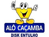 Disk Entulho