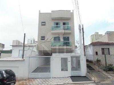 Apartamento - Ref: 41518