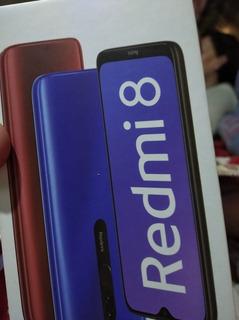Xiaomi 8