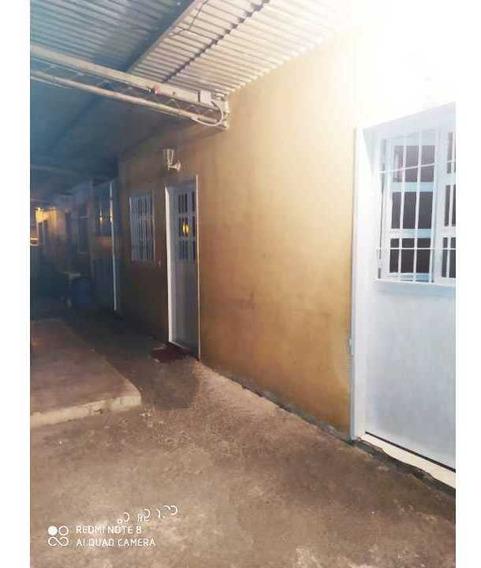 Habitaciones En Alquiler Maracay Aragua