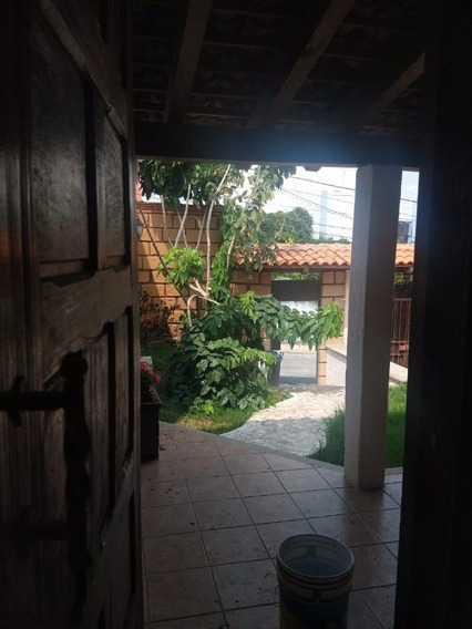 Se Vende Casa En Lomas De Tetela