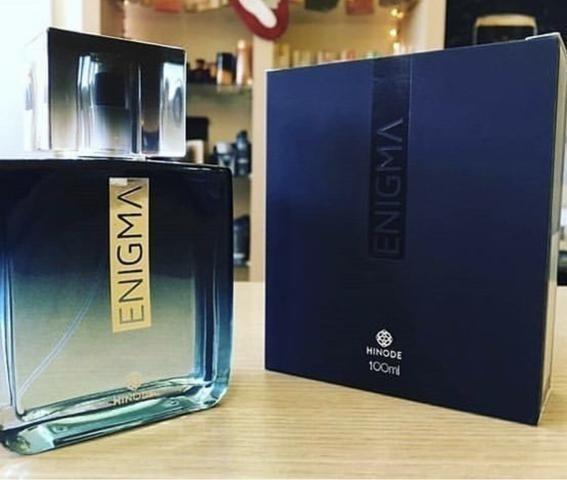 Hinode Perfume Enigma 100ml