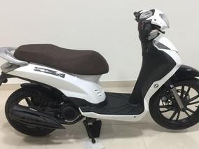 Zanella Styler 150 R16 0km 2018 Financiamos