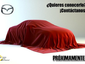 Mazda 6 2008 4p S Grand Sport 3.0l 5vel Piel Q/c
