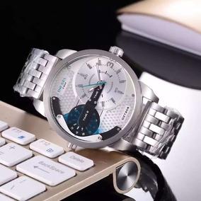b8677a990f87 Diesel 3 Bar Reloj Dz7305 - Relojes en Mercado Libre México