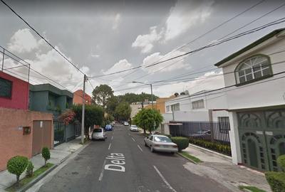 Hermosa Casa Precio Muy Bajo Gran Oportunidad Remate Coyoaca