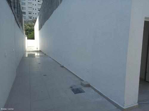 Imagem 1 de 12 de Loja Para Locação Em São Paulo, Moema, 3 Banheiros, 4 Vagas - 0001loja_2-1185535