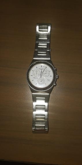 Reloj Nivada Millionaire