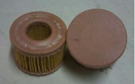 Filtro De Ar Compressor Pistão Schulz 2,6/3,2 E Odontológico