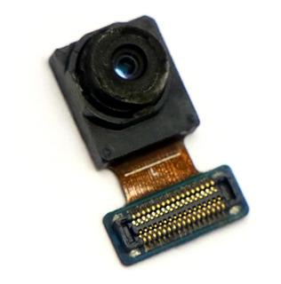 Camara Samsung S6 / S6 Edge G920 G925 Frontal Original Secun