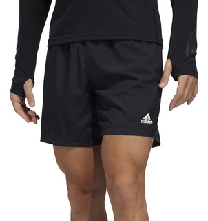 Short adidas Running Run It Hombre Ng