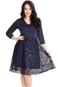 4b5f983728 Ropa Vestidos Y Faldas Vestido De Fiesta Para Jovencita en Mercado ...