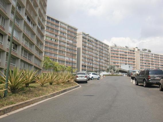 Apartamentos En Venta - El Encantado - 19-7891