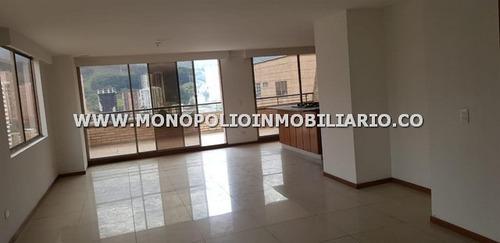 Imagen 1 de 14 de Apartamento Duplex Venta Betania Sabaneta Cod16046