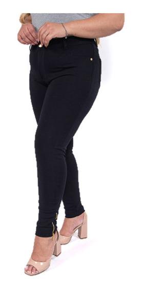 Montaria Plus Size Revanche Original - Esconde Celulite