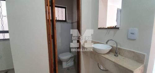 Sobrado Com 4 Dormitórios À Venda, 285 M² Por R$ 790.000,02 - Cidade Maia - Guarulhos/sp - So0654