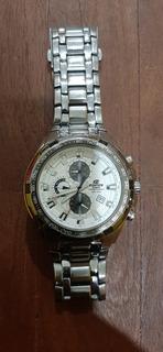 Reloj Casio Edifice 539